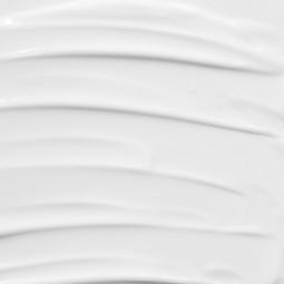 RiceFila Увлажняющий Крем