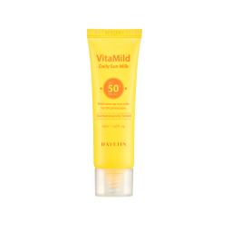 VitaMild Солнцезащитное Молочко Для Ежедневного Использования SPF50+