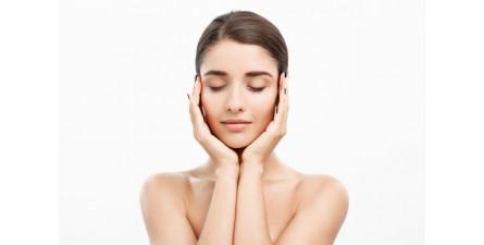 Определяем типы кожи и необходимые им косметические средства