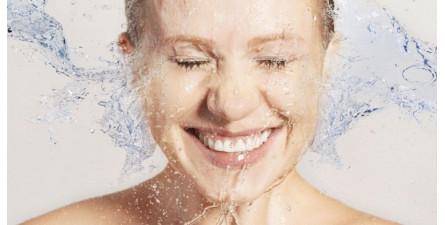 Увлажнение кожи: изучаем состав корейский уходовых средств для лица