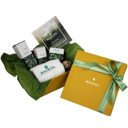 Праздничный BOX Blessing of Sprout